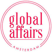 Logo Global Affairs.jpeg