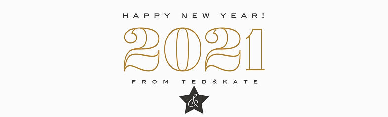 New Year Card-02 2021 Website.jpg