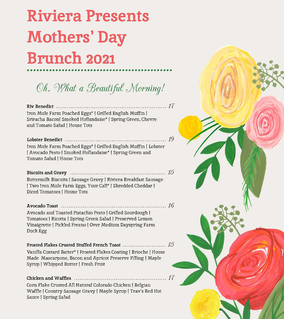 Mothers' Day 2021_Page_1.jpg