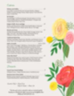 Easter Brunch 2019_Page_2.jpg