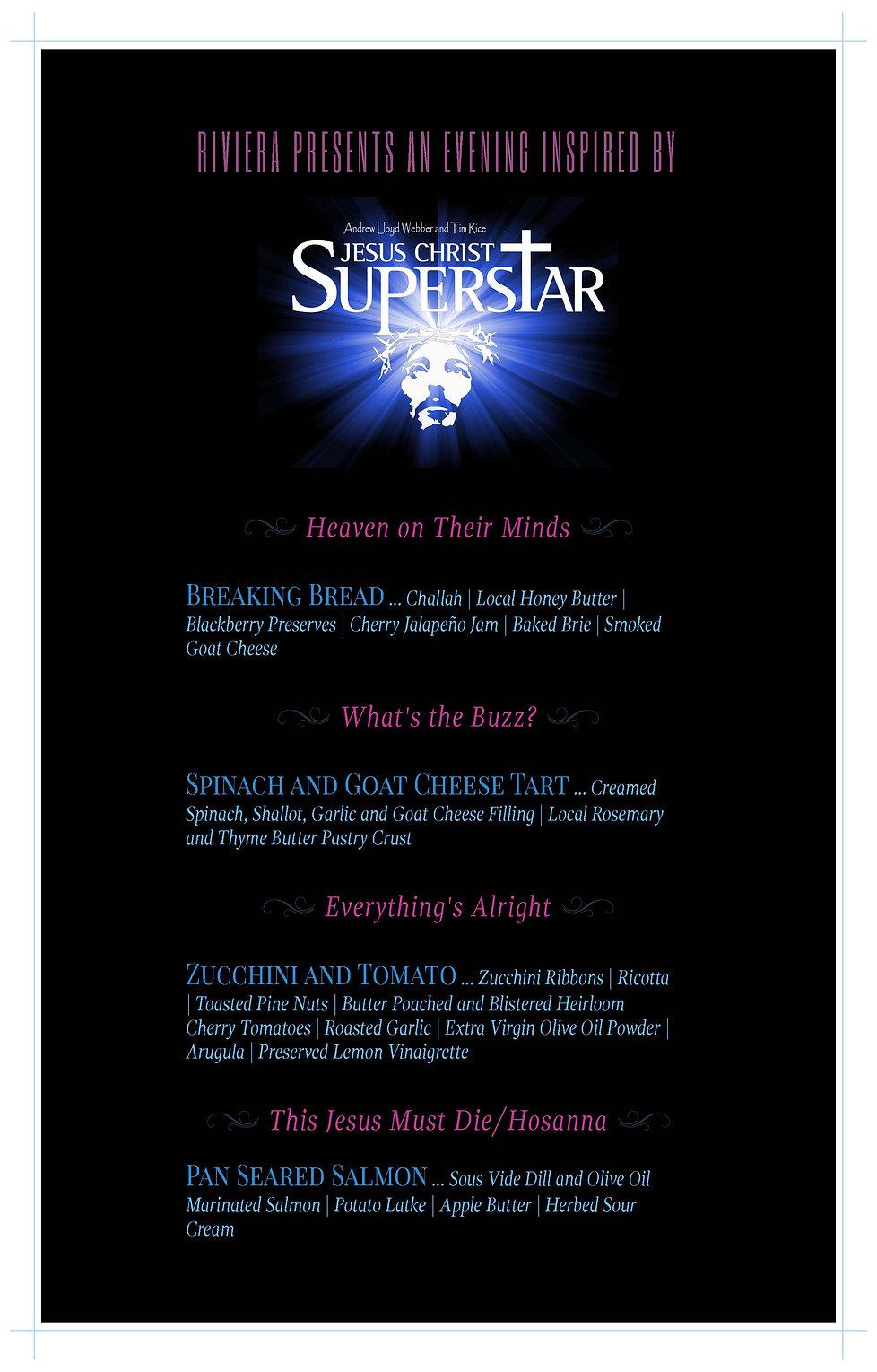 Jesus Christ Superstar_Page_1.jpg