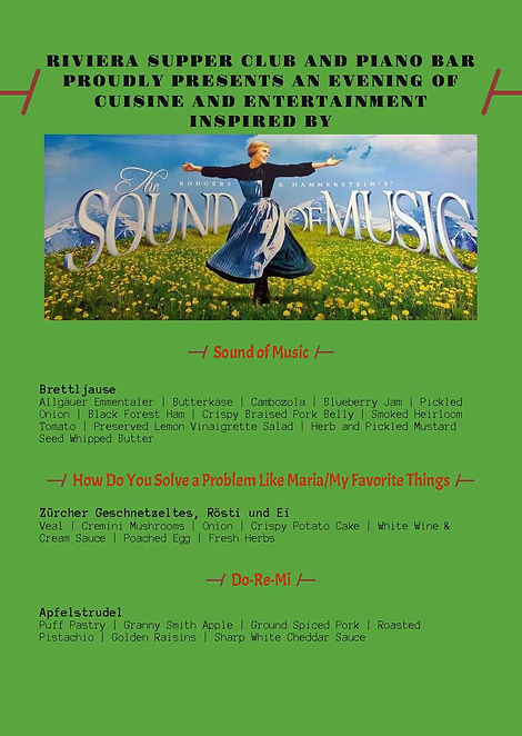 Sound of Music (3)_Page_1.jpg
