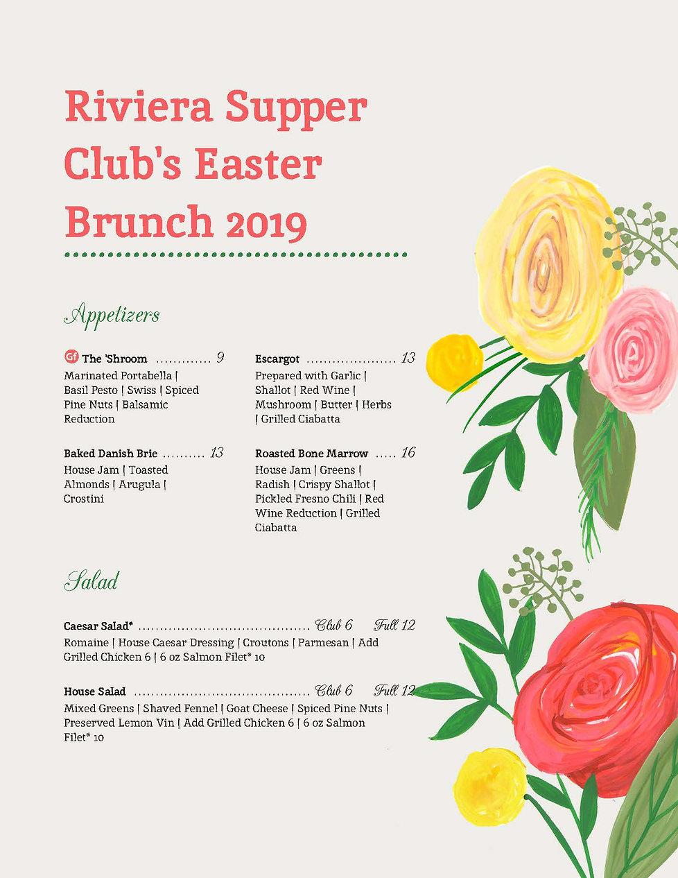 Easter Brunch 2019_Page_1.jpg