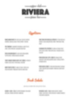 Slim Winter 2020 (4)_Page_1.jpg