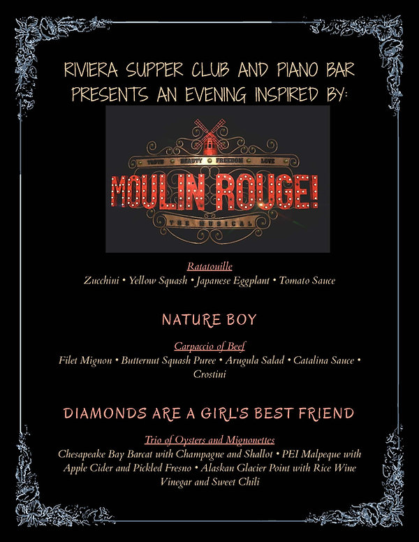 Copy of Moulin Rouge 2019 final_Page_1.j