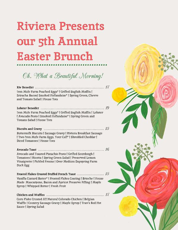 Easter Menu v2_Page_1.jpg