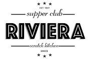 riviera logo dark stars.jpg