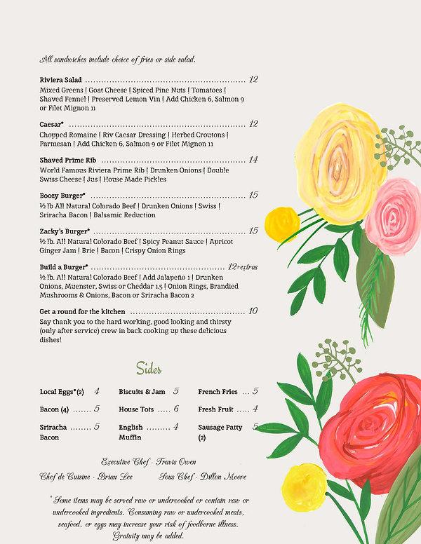 Easter Menu v2_Page_2.jpg