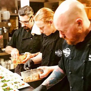 Chefs plating.jpg