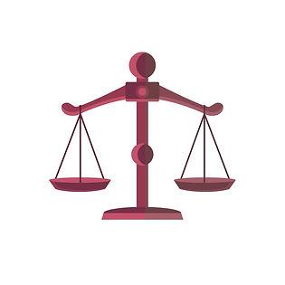 Nebraska-Auto-Personal-Injury-Lawyers.jp