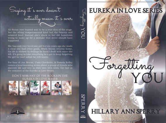 Forgetting You_Full Cover.jpg