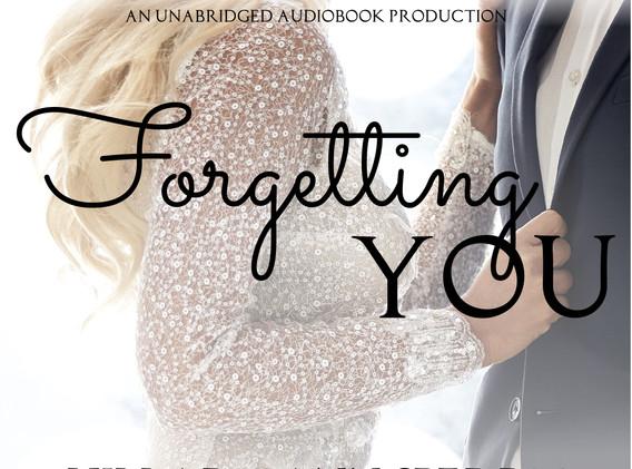 ForgettingYou.jpg