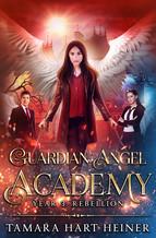 Guardian Angel Academy 3.jpg