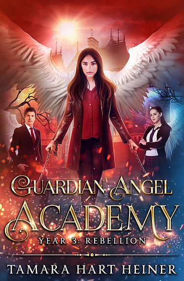 Guardian Angel Academy 3.jpg