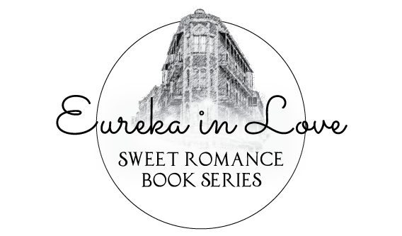 Eureka in Love Series Logo