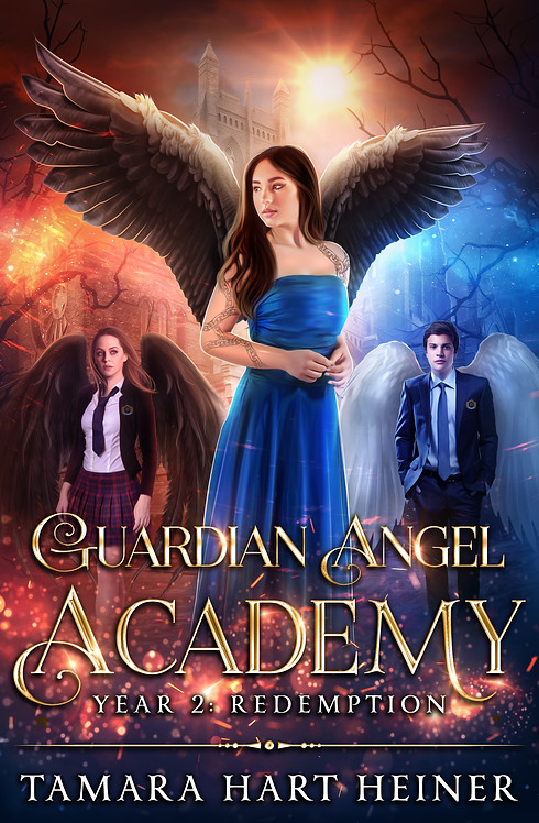 Guardian Angel Academy 2.jpg