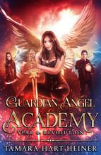 Guardian Angel Academy 4.jpg