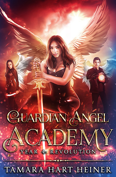 Guardian Angel Academy 4.jpg