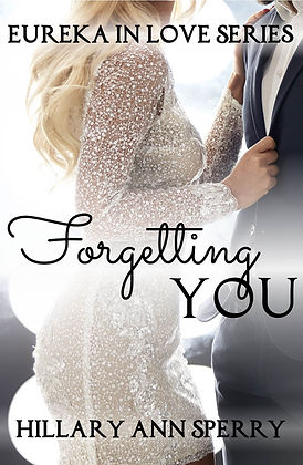 Forgetting You_front cover.jpg