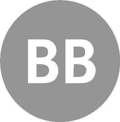Bookbub gray@4x