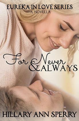 For Never & Always.jpg