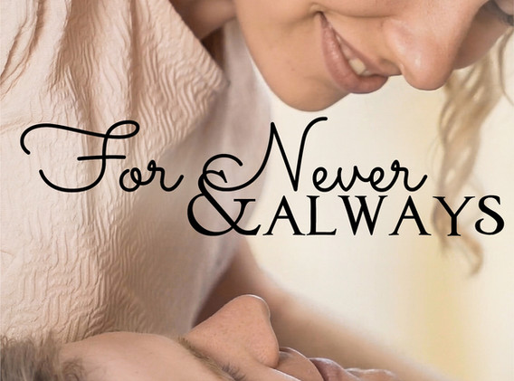 For Never & Always
