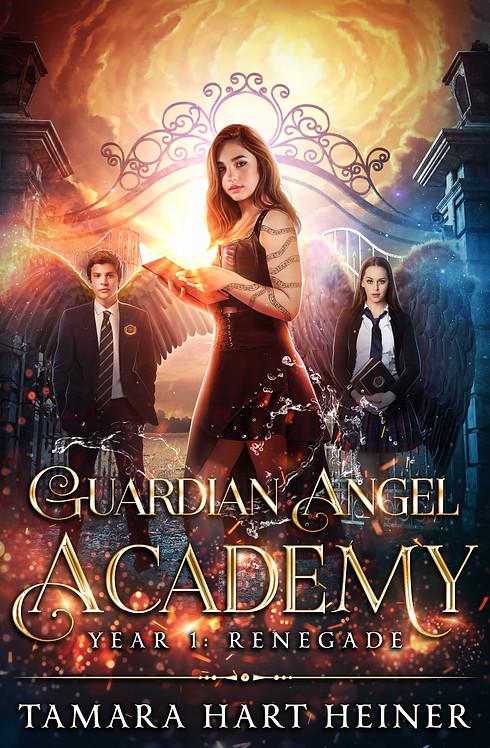 Guardian Angel Academy.jpg