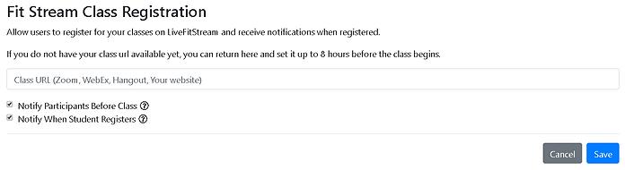 registration_configuration.PNG
