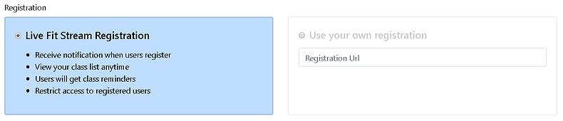 registration_options.PNG