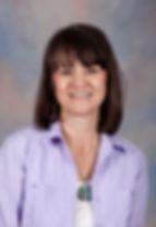 Melinda Briggs