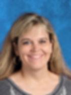 Rachel Tidwell