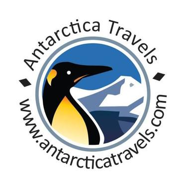 Antarctica Travels