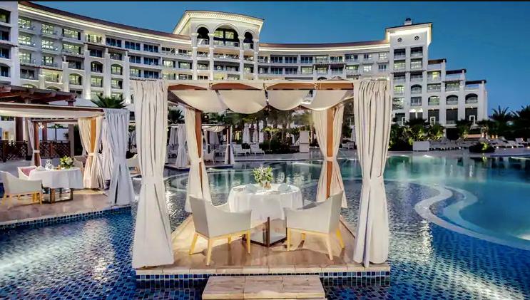Waldorf Astoria Dubai Palm Jumeirah17.pn