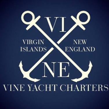 Vine Yachts