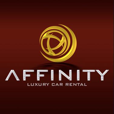 Affinity Luxury Car Rental