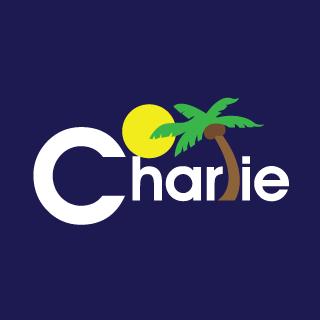 Charlie Car Rental, Puerto Rico
