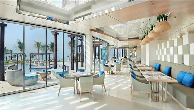 Waldorf Astoria Dubai Palm Jumeirah18.pn