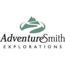 AdventureSmith