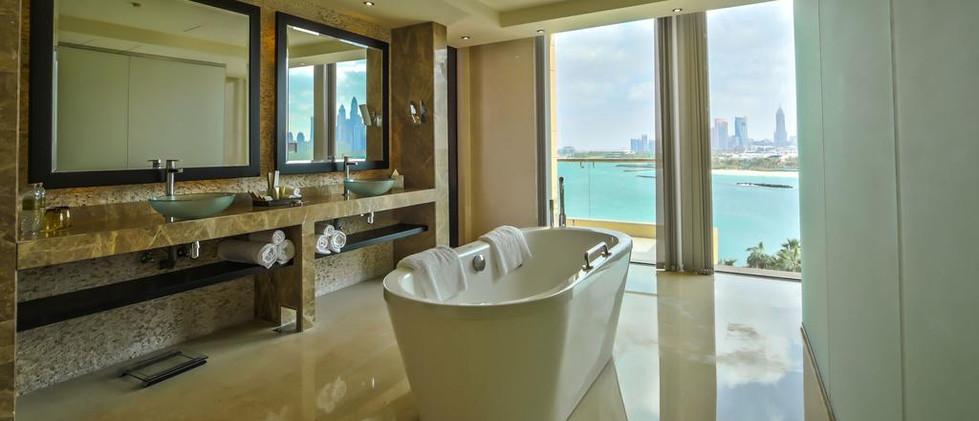 Rixos The Palm Hotel & Suites19.jpg
