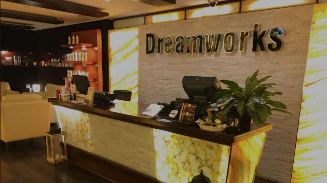 Dreamworks Spa4.png
