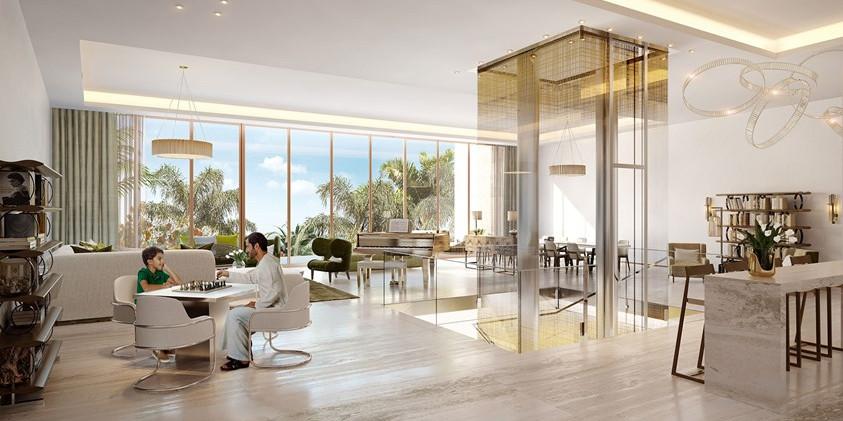 The Royal Atlantis Resort & Residences18