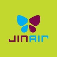 Jin Air.jpg