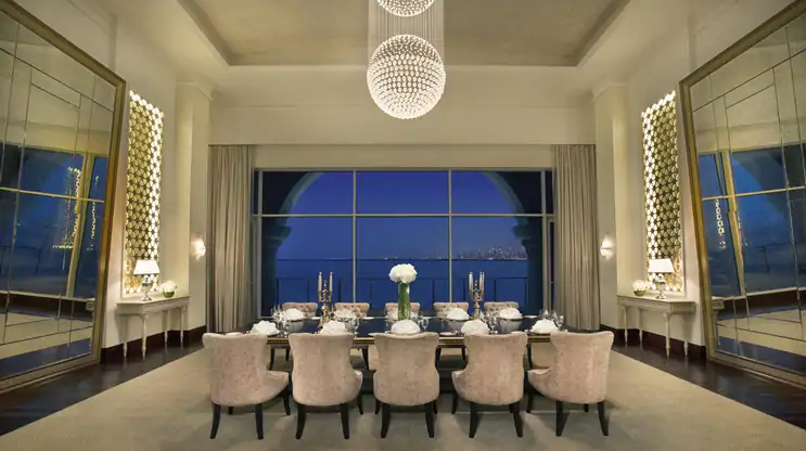 Waldorf Astoria Dubai Palm Jumeirah28.pn