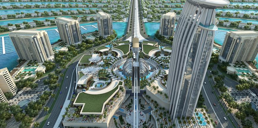 Nakheel_Mall7.png