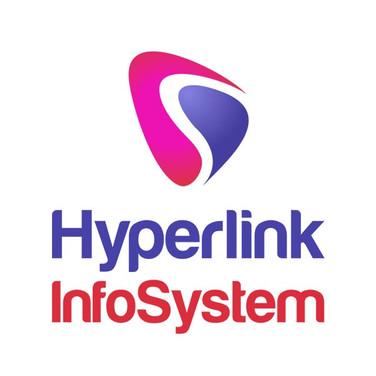 Hyperlink InfoSystem