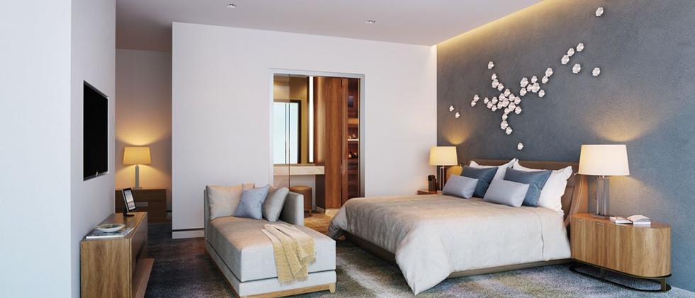 The Royal Atlantis Resort & Residences13
