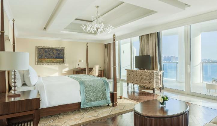 Waldorf-Astoria-Dubai-Palm-Jumeirah-May2