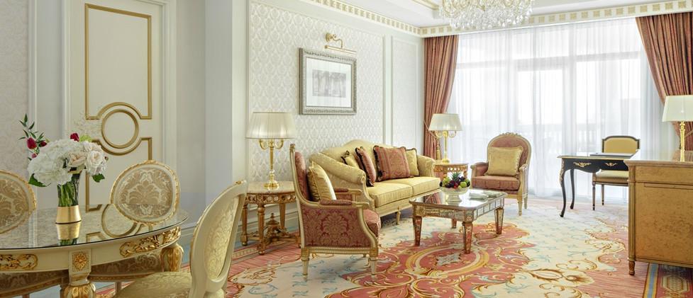 Emerald Palace Kempinski Dubai11.jpg