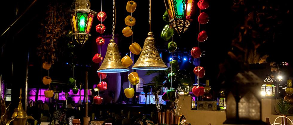 Bab Al Shams3.jpg