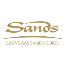 Las Vegas Sands Corporation